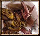 Demogarose's avatar