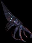 KotD94's avatar