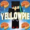 View YellowPie84's Profile