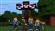 Zizzle8383's avatar