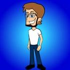 Verinity's avatar