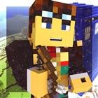 BrenTenkage's avatar