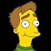 gottsch's avatar