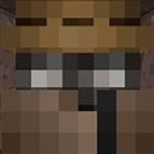 View BlackmageAgrealslade's Profile