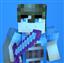 Jonathn1909's avatar