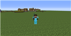 View MinecraftPROFESSIONAL123's Profile