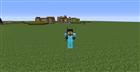 MinecraftPROFESSIONAL123's avatar