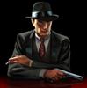 Chek497Maplekings's avatar
