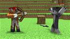 eClaire000's avatar