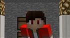 AlphaDreamz's avatar