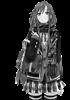 robbhus's avatar