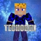 TechOBen's avatar