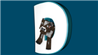 View Darknightexex's Profile