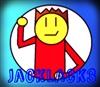 View Jacklack3's Profile