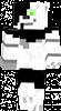funky3000's avatar