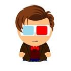 Darkfender's avatar