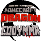 View codymmr's Profile