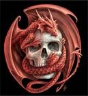CheyenneMatrix's avatar