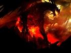 Dark_Dragon_Lord's avatar