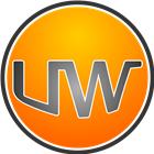 UnlikelyWaffle's avatar