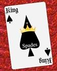 View KingOfZpadez's Profile