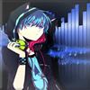 Silent_Shadow's avatar