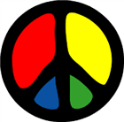 Eranious's avatar