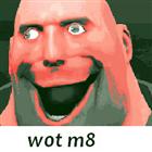 EPmcpe43's avatar