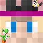 karstvgl's avatar