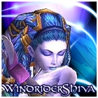 WindriderShiva's avatar