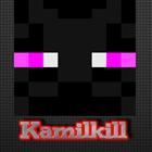 View Kamilkill's Profile