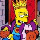 KingBart's avatar