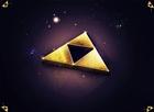 Starlight199's avatar