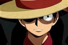 goldenjesuss's avatar