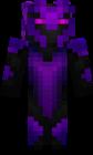 Minecraft_Ty's avatar