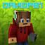Davidp81's avatar