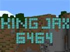 View King_Jax_6464's Profile