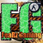 KamikazeReaper's avatar