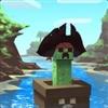 Zkyo's avatar