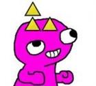 Fizzydog's avatar