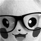 View MrExceptedGamers's Profile