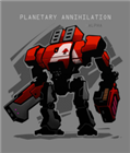 PirateRacer's avatar