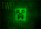 View Conkius's Profile