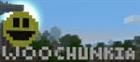 View Woochunk's Profile