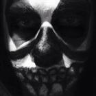 MajorLeeAngry's avatar