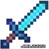 jayemel22's avatar