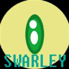 View Swarleymon9871's Profile