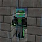 View derpin_dots's Profile