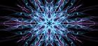 DragonAce4314's avatar
