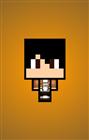 View Mob_hunter101's Profile